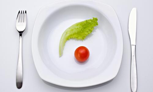 сколько можно голодать без вреда для здоровья