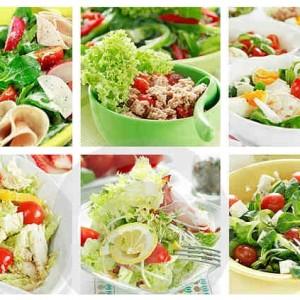 diet_eda