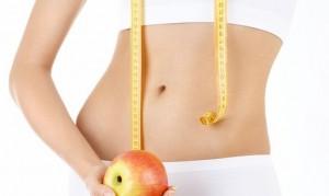 какие бывают диеты для похудения