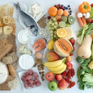 mojno_diet