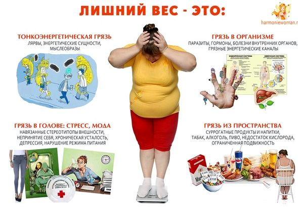 Алкоголь и лишний вес большинстве случаев подвержены набору лишнего