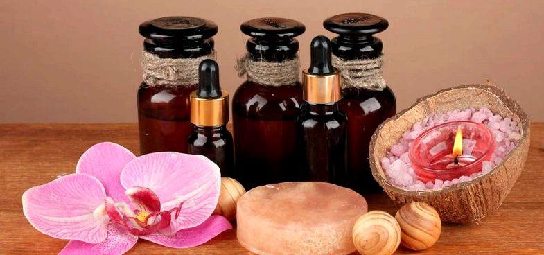 aromaterapija-dlja-pohudenija_2.jpg