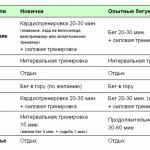 beg-dlja-snizhenija-vesa_1.png