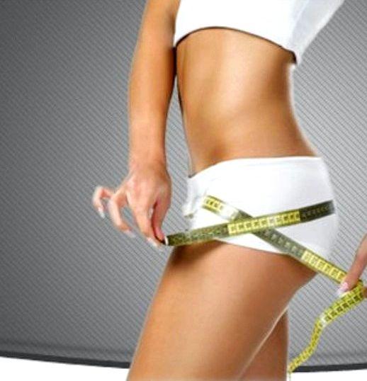 Борьба с лишним весом здоровья состоянии ожирения