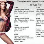 bystraja-dieta-dlja-pohudenija-na-10_3.jpg