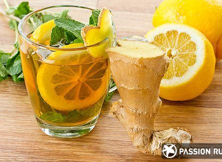 Чай для похудения рецепт домашних условиях выбрать