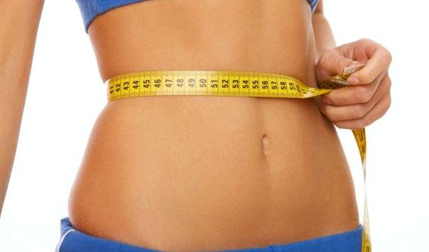 Чем опасен лишний вес риск возникновения острых сердечно