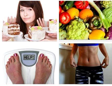 dieta-2-kg-za-nedelju_2.jpg
