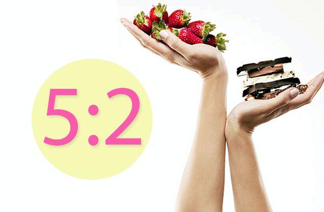 dieta-5-2_1.jpeg