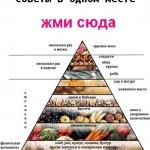 dieta-5-recepty_1.jpg