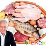 dieta-djukana-menju-na-kazhdyj-den-fazy_1.jpg
