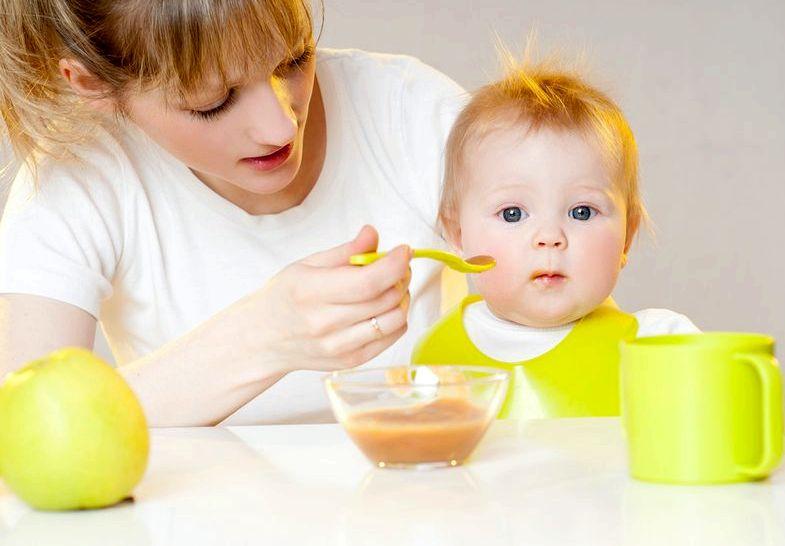 Диета для детей черносливом, ржаной хлеб     Ужин - отварной