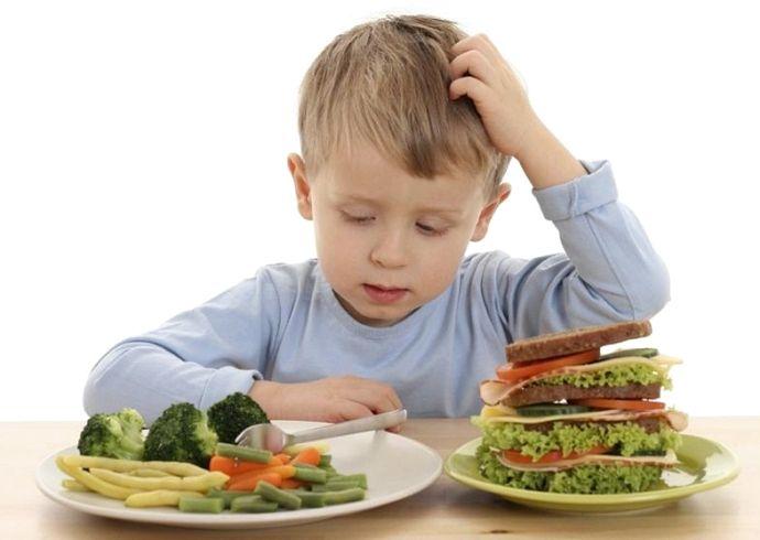 dieta-dlja-detej_4.jpg