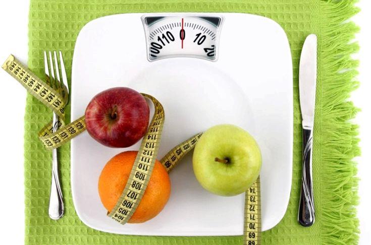 Диета для похудения живота слегка позабытое средство