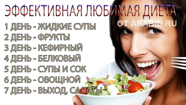 dieta-dlja-pohudenija_3.jpg