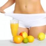 dieta-dlja-szhiganija-zhira_3.jpg