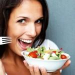 dieta-eleny-malyshevoj-dlja-pohudenija_1.jpg