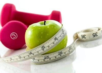 dieta-i-sport_3.jpg