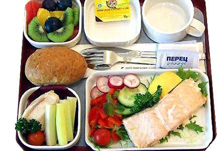 dieta-malysheva-menju-na-nedelju_2.jpg