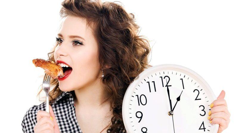 Диета маргариты королевой меню здорового питания таким образом