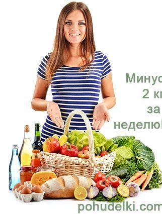 dieta-minus-2-kg-za-nedelju_4.jpg