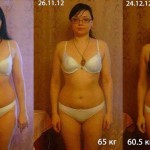 dieta-na-10-dnej-minus-10-kg_1.jpg
