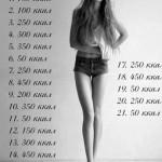 dieta-na-2-dnja_2.jpg