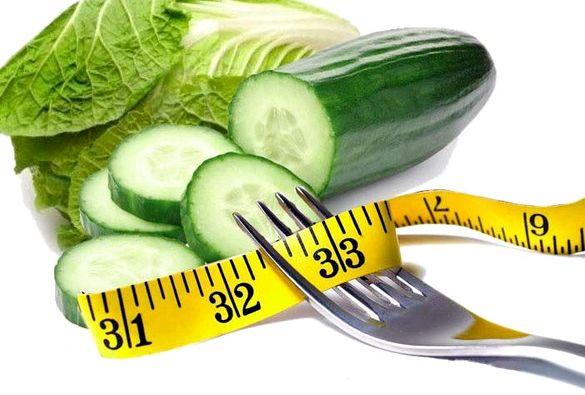 dieta-na-ogurcah_3.jpg