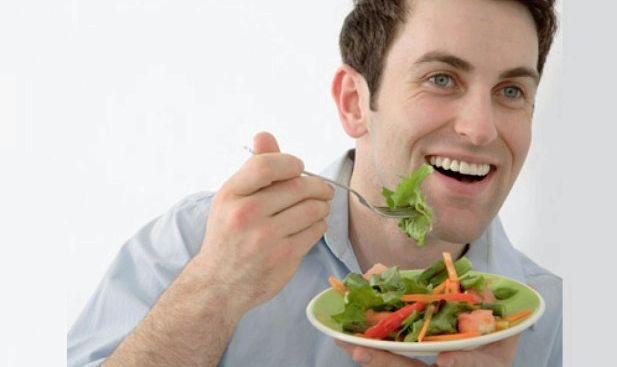 Диета поджелудочной железы примерное меню Очевидно, что остальные продукты