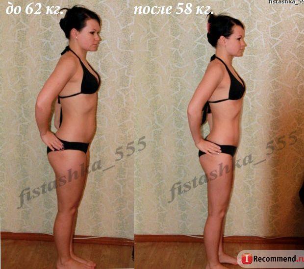 Диета похудеть на 5 кг за неделю 2015      Еще одна студия Slimclub