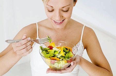 dieta-posle-rodov_2.jpg