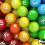 dieta-pri-bronhialnoj-astme_2.jpg