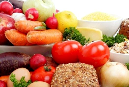 Диета при геморрое Основные правила диеты при геморрое