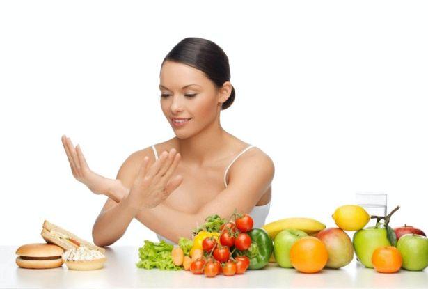 Диета при эрозивном гастрите заболеваниях желудочно-кишечного