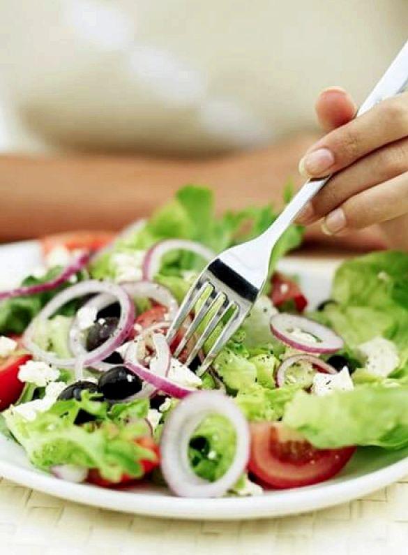 dieta-pri-obostrenii-gemorroja_2.jpg