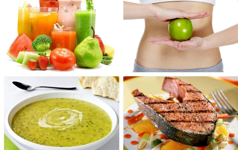 dieta-pri-pankreatite-podzheludochnoj-menju_1.jpg