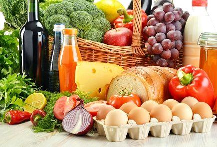 dieta-pri-pankreatite-podzheludochnoj-zhelezy-2_1.jpg