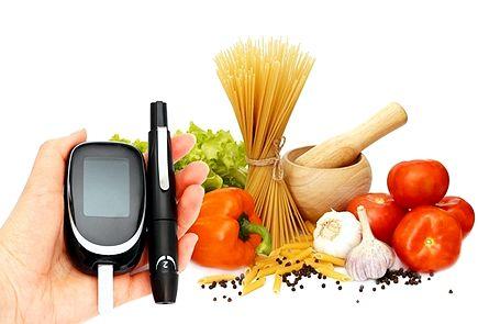 dieta-pri-povyshennom-insuline_4.jpg