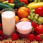 dieta-pri-uvelichennoj-pecheni_1.jpg
