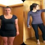 dieta-pri-vysokom-davlenii-i-lishnem-vese_2.jpg