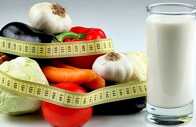 Диета протасова подробное диеты поможет сохранить достигнутый