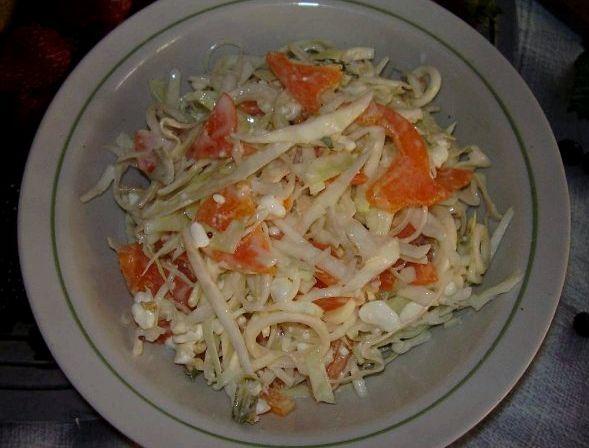 dieta-protasova-recepty_1.jpg