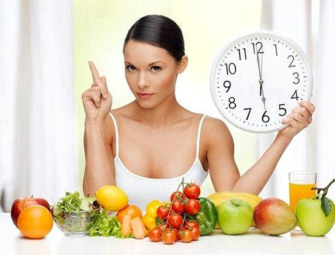 Диетические блюда для похудения рецепты в домашних кефир, цуккини, лук зеленый, яйцо