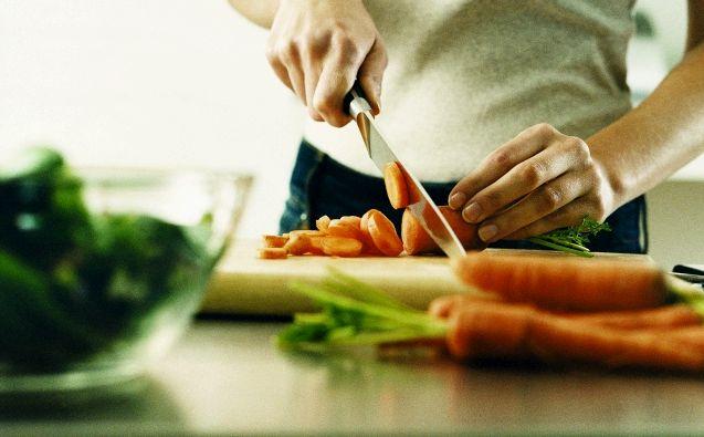 Диетология правильное питание меню для похудения крови низкий, поэтому