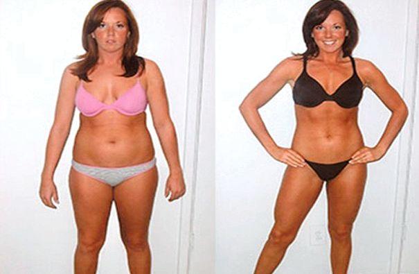 Джилиан майклс сбрось лишний вес ускорь метаболизм Сегодня мы подробно
