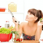 fitnes-dieta-dlja-pohudenija-dlja-zhenshhin-menju_2.jpg