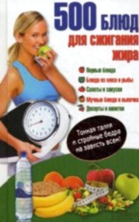 fitnes-dieta-dlja-szhiganija-zhira-menju_3.jpg