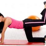 fitnes-programma-dlja-pohudenija-v-domashnih_3.jpg