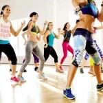 fitnes-video-uroki-dlja-pohudenija_3.jpg