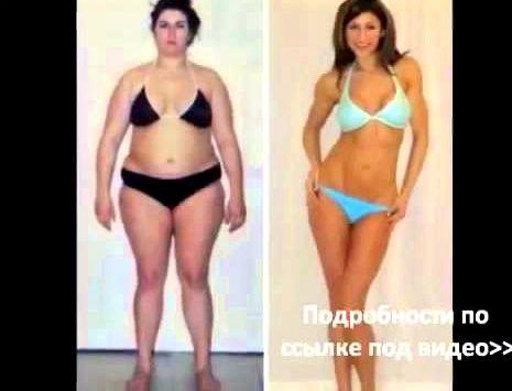 Флуоксетин для похудения Всего за три месяца